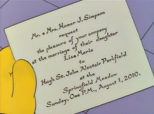 simpsons_lisa_wedding-invitation.jpg