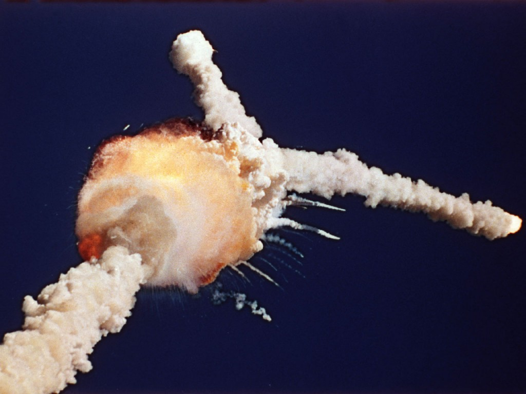 space-shuttle-challenger_explosion