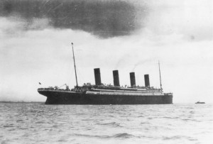 titanic_last-photo