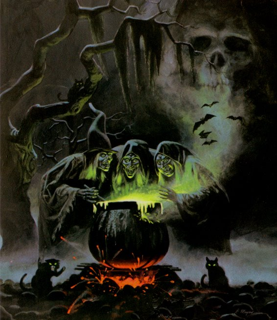 Halloween Horrors_LP_back-cover-no-credits