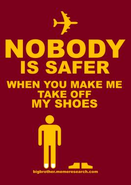 nobody-is-safer