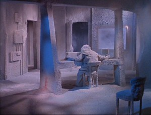 star-trek_the-naked-time_frozen