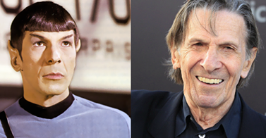 leonard-nimoy_then+now_2014