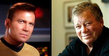 william-shatner-then+now_2014