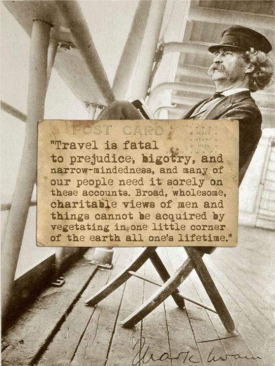 mark-twain_travel-quote