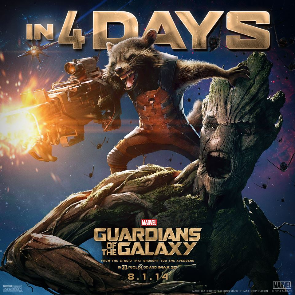 guardians_4_days