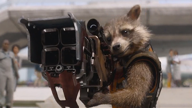 guardians-of-the-galaxy_rocket-raccoon