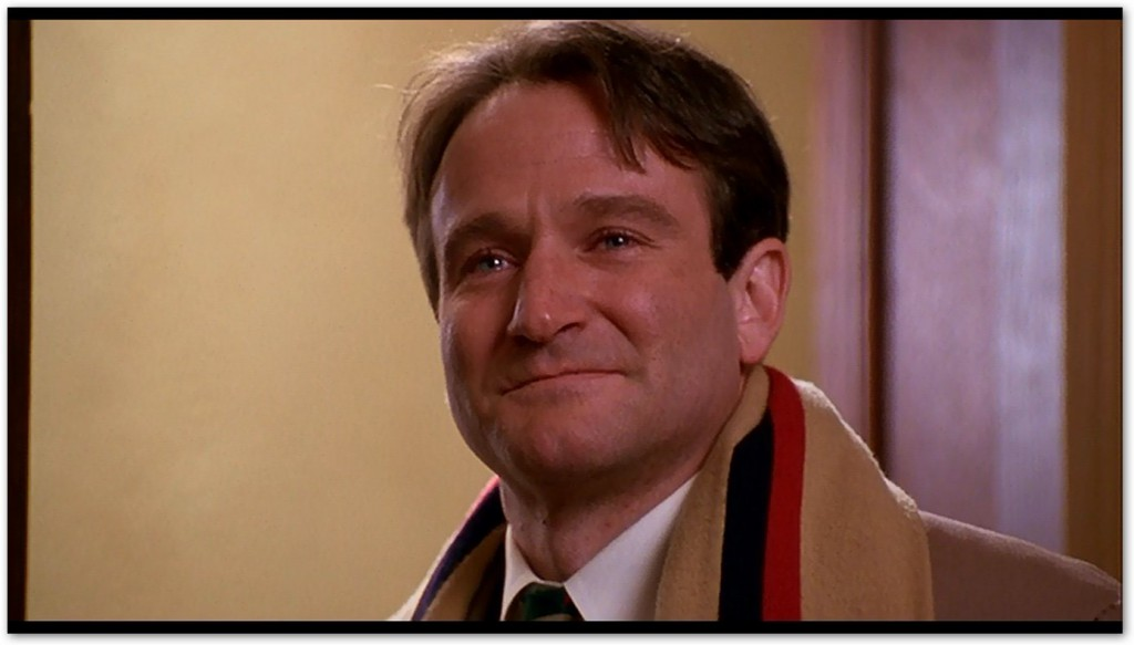 robin-williams_dead-poets-society