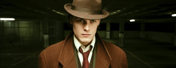 Sam-Heughan-in-Emulsion