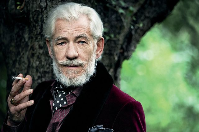 ian-mckellen-velvet-and-smoke