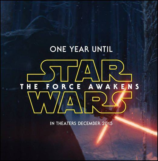 star-wars_ep-7_one-year