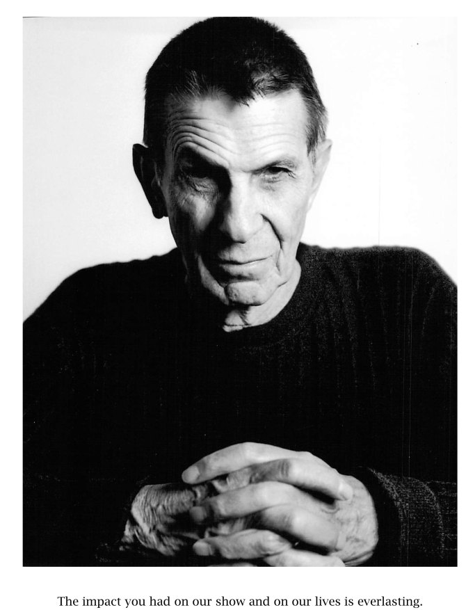 leonard-nimoy_big-bang-tribute