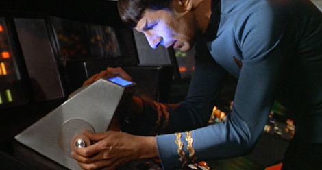 http://www.jasonbennion.com/wp/wp-content/uploads/2015/03/star-trek_spock_bridge-viewer.jpg