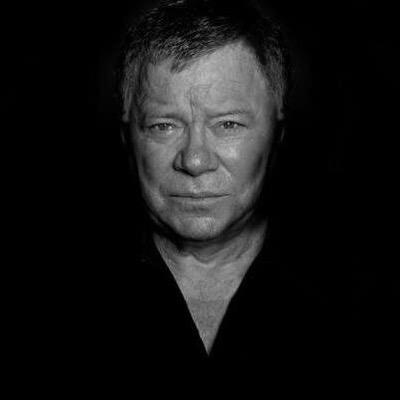 william-shatner-2015