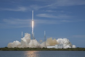 spacex_crs6_launch_04-14-15