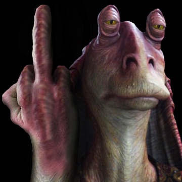 star-wars_tpm_jar-jar_FU