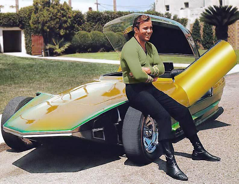 star-trek_shatner-space-car