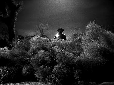 outer-limits_tumbleweeds