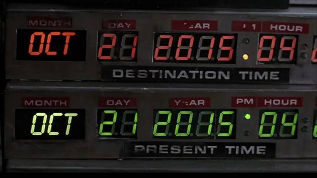 back-to-the-future_2015