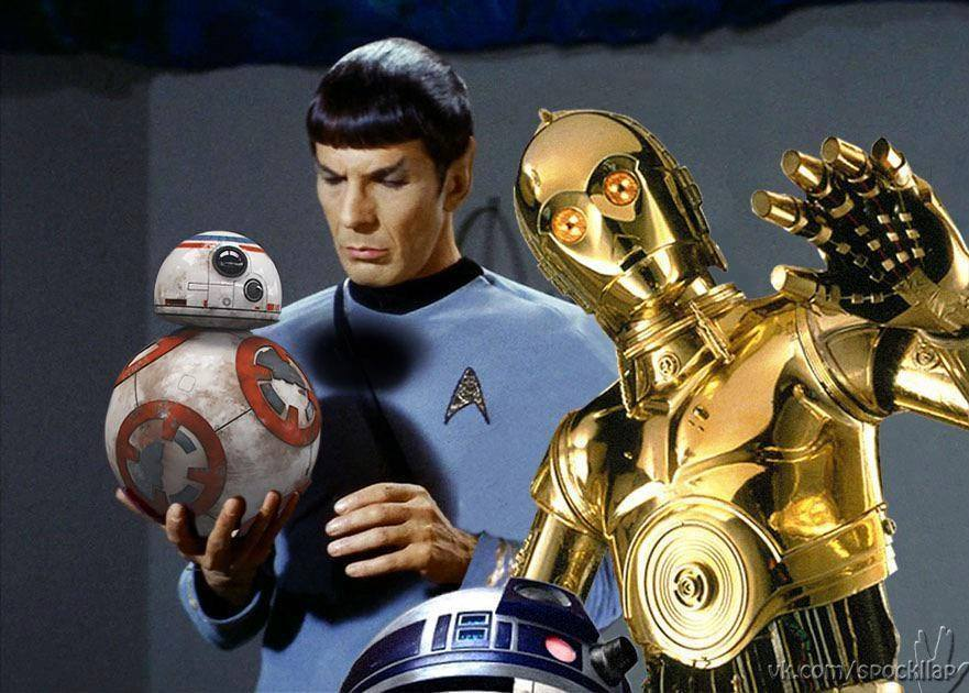 mashup_spock-with-droids