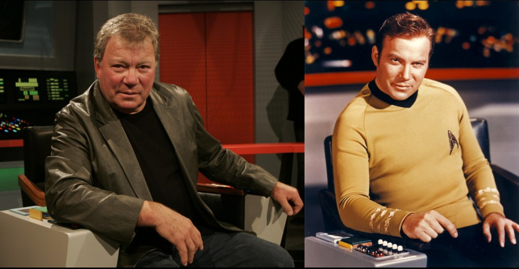 william-shatner-2016
