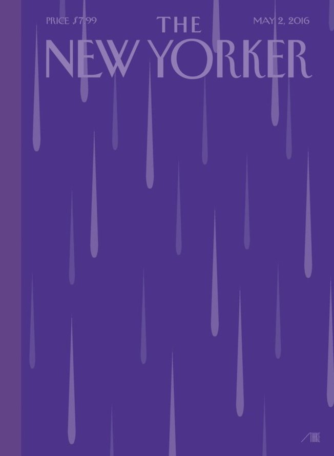 prince_newyorker-cover