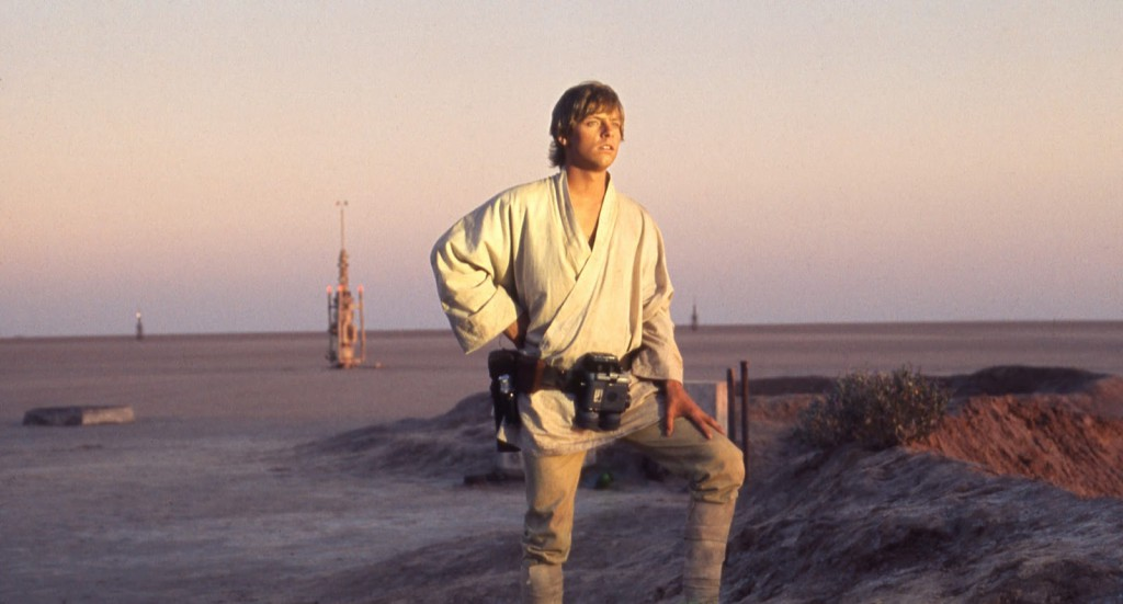 star-wars_anh_luke-on-tatooine