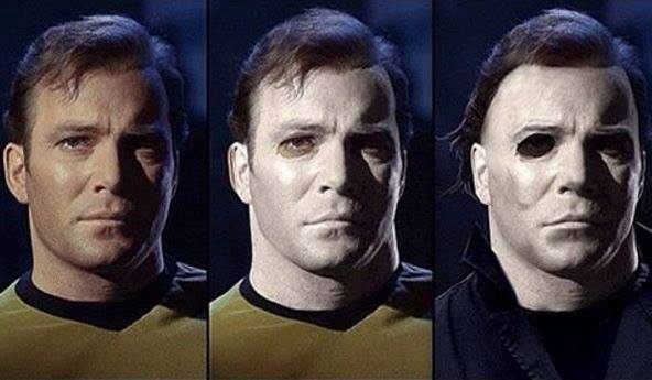 halloween_shatner-to-michael