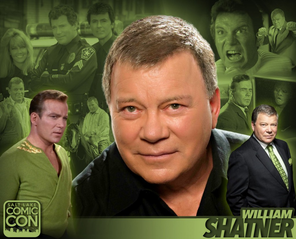 william-shatner_slcomiccon-collage